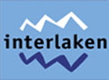Interlaken - Webcams
